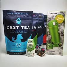 great gifts for 6 great gifts for the caffeine lover in your zest tea