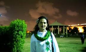 Pakistans Flag Pakistan U0027s Transgender Community Rolls Out 700 Foot National Flag