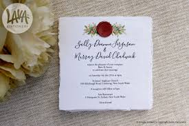 wedding invitations edinburgh new paper range handmade wedding invitations event