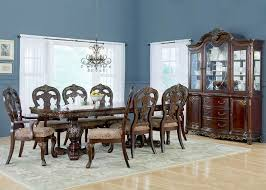 9pc dining room set marquis 5pc dining room dining sets dining