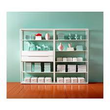 Bedroom Shelf Units by 264 Best Home Decor Images On Pinterest Ikea Shelves Ikea And Shelf