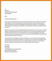 10 college recommendation letter template assembly resume