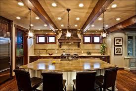 kitchen over the sink lighting installing led recessed lighting