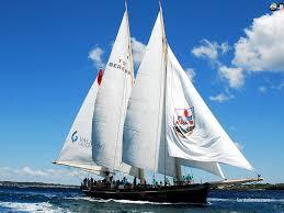 sailboats wallpaper 13