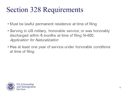 1 naturalization workshop for the military uscis information and