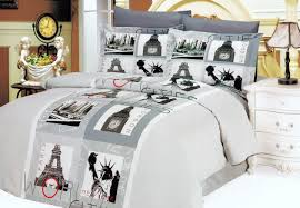 living room gray bedding sets queen inquisitive king comforter
