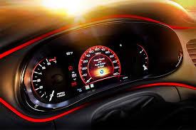 reviews on dodge dart 2013 dodge dart sedan models price specs reviews cars com