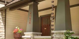 tapered square columns square column wraps pacific columns inc
