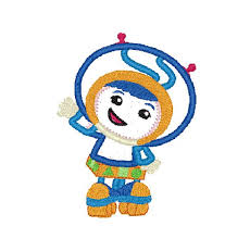 36 team umizoomi images birthday party ideas