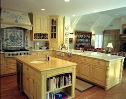awesome solid wood kitchen cabinets ideas kitchen cabinets solid