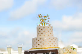 wedding cake options wedding cake wednesday escape collection disney weddings