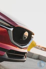 what kind of car is a mazda 2017 mazda cx 5 first drive a gorgeous high class crossover