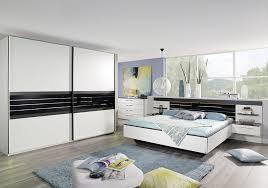 Schlafzimmer Komplett 0 Finanzierung Schlafzimmer Cologne Rauch Moebelwerke