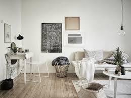 scandanavian designs scandinavian design is more than just ikea the washington post