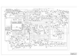 100 cb radio service manual turner super sidekick wiring