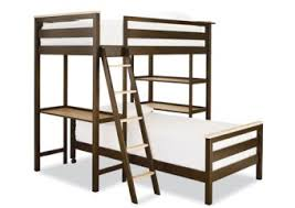 Bunk Bed Options Bunk Bed Options In Raleigh Nc