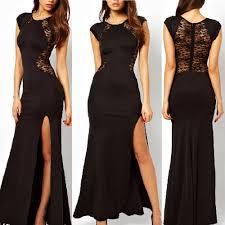 2018 christmas dress designs and ideas dress trends 2018