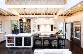 kitchen design atlanta marietta kitchen design trends that are here to stay cornerstone