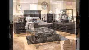 Big Lots Furniture Couches The Cool Big Lots Furniture 2015 Youtube