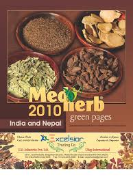 medherb green pages 2010 india and nepal resin ayurveda