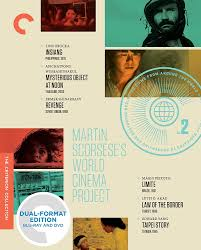 home theater forum blu ray the criterion collection blu ray forum