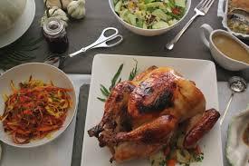bacon and herb roast turkey breast emerils