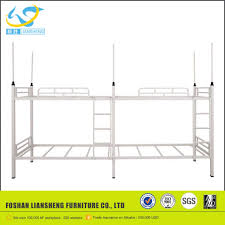Queen Size Bed Dimensions Metric Full Over Queen Bunk Bed Full Over Queen Bunk Bed Suppliers And