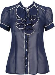 formal blouse semi formal blouses lace henley blouse