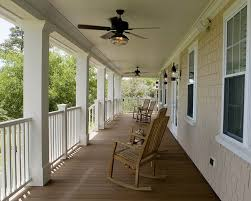 Houzz Patio Furniture Awesome Houzz Ceiling Fans Designing Tips With Deck Patio