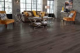Laminate Floor Pad Dream Home Flooring Flooring Designs