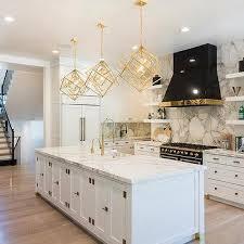 Enamel Kitchen Cabinets by Light Gray Kitchen Cabinets Contemporary Kitchen Sherwin