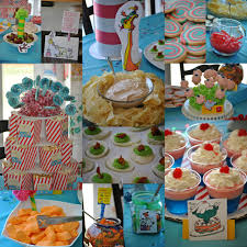 dr seuss party dr seuss birthday party part 2 the food abstract infusion