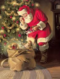 76 best tom browning images on pinterest father christmas