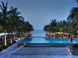 agoda vietnam the nam hai resort hoi an vietnam agoda com travel pinterest