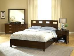 chocolate brown bedroom chocolate brown bedroom furniture koszi club