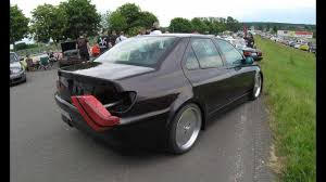 peugeot luxury sedan peugeot 406 sedan facelift cleaned show car with fantastic