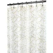 Jcpenney Lace Curtains Decorating Rod Pocket Curtains Lace Stunning Jcpenney Decorating