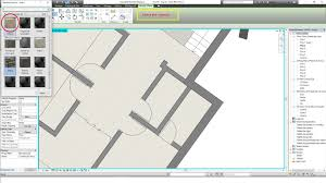 revit tutorial view range how to use split face on autodesk revit grabcad