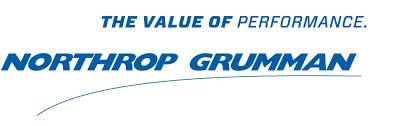 Northrop Grumman Resume Northrop Grumman Is Hiring For Over 100 Positions Careersource