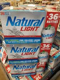 coors light 36 pack price brewers outlet posts facebook