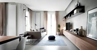 how to find an interior designer that s right for you how to find an interior designer who is modern