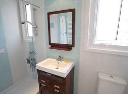 small ensuite bathroom design ideas awesome inspiration ideas small ensuite bathroom design 9 1000 ideas