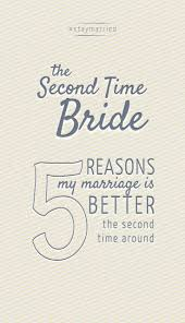 best 25 second marriage quotes ideas only on pinterest marriage