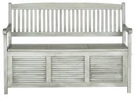 storage bench outdoor u2013 techpotter me