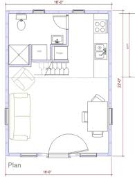 1 Meter To Square Feet 4 Inspiring Home Designs Under 300 Square Feet With Floor Plans