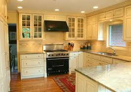 ivory kitchen cabinets what color walls ivory kitchen cabinets ivory kitchen cabinets ivory kitchen cabinets