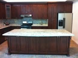Granite Countertops Hardwood Flooring Kitchen Cabinets  More In - Kitchen cabinets oakland
