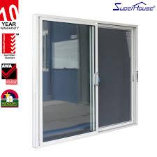Top Rated Sliding Patio Doors Industrial Sliding Glass Doors Industrial Sliding Glass Doors