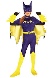 Owl Halloween Costumes For Kids by Batgirl Costumes U0026 Batwoman Costumes Halloweencostumes Com