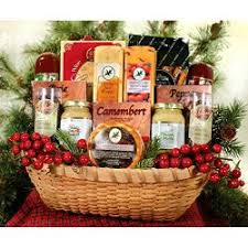 thanksgiving gift baskets archives ubaskets ubaskets